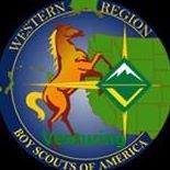 VOA- Pacific Harbors Council Venturing Officers Association