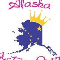 Alaska Auction Queens