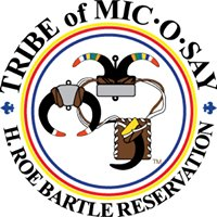 Tribe of Mic-O-Say - HOAC