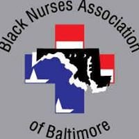 Black Nurses Association of Baltimore