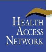 Health Access Network