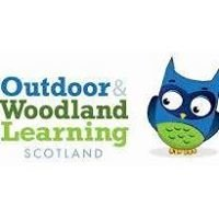 Outdoor and Woodland Learning Edinburgh - OWLS