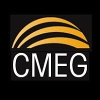Canada Microcredit Educators Group