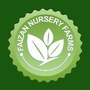 Faizan Nursery Farms