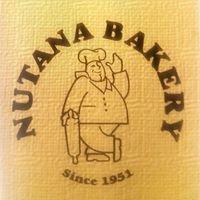 Nutana Bakery