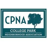 College Park Neighborhood Association
