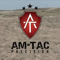 AM TAC Precision