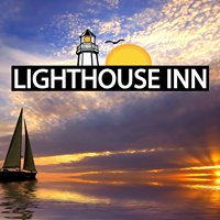 Lighthouse Inn on Lake Michigan