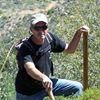 Frontier Gold Prospecting / Congress, Arizona