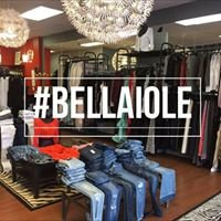 Bella Iole Boutique