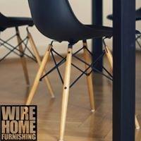Wire Home Furnishing Ltd.