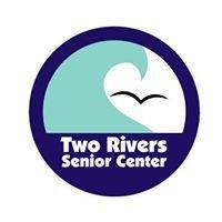 Two Rivers Senior Center