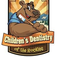 Children's Dentistry of the Rockies