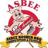 ASBEE Kosher BBQ Contest