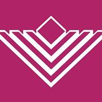 Bnai Zion Foundation - New York region