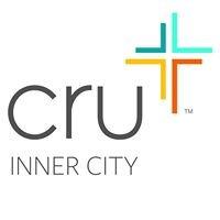 Inner City Ministry of Cru - Chicago