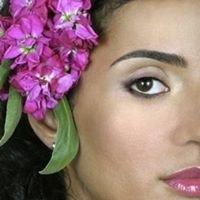 Eyebrows by Elena