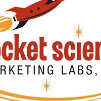 Rocket Science Marketing Labs