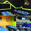 Blue Fox Rock N Bowl, Blue Fox Walk and Laser Tag LLC