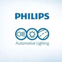 Philips Automotive Lighting Sale In Malaysia