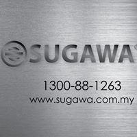 Sugawal Sdn Bhd