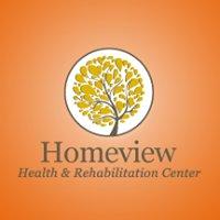 Homeview Health and Rehabilitation Center