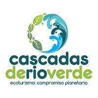 Reserva Natural las Cascadas de Río Verde