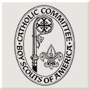 Catholic Committee on Scouting—Diocese of Harrisburg PA