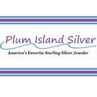 Plum Island Silver