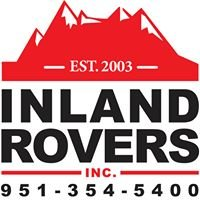 Inland Rovers