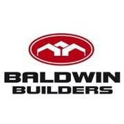 Baldwin Builders LLC