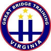 Great Bridge Training, LLC