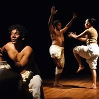 Adishakti Theatre