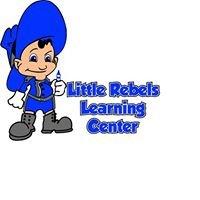 Little Rebels Learning Center