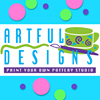 Artful Designs
