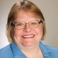 Joann Fortier, Vacation Travel Specialist