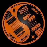 ELLERBROCK - Guitar and Bass Repair