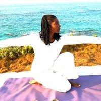 Kemetic Style Yoga
