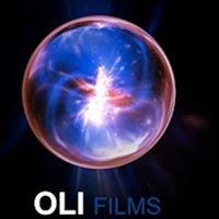 OLi films