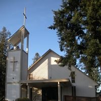 Kenmore Community Church