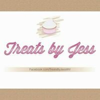 Treats by Jess