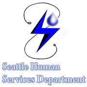 Utility Discount Program - Seattle.gov
