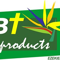 BT Products