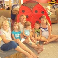 Ladybug In-Home Daycare