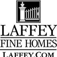 Laffey Fine Homes - Patrick Kwong