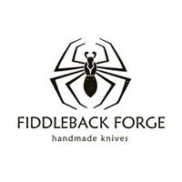 Fiddleback Forge