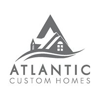 Atlantic Custom Homes