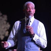 Overcoming Believers Church