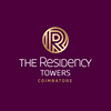 The Residency Towers, Coimbatore