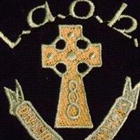 LAOH Division 61